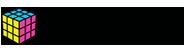 TAM BLOG Logo