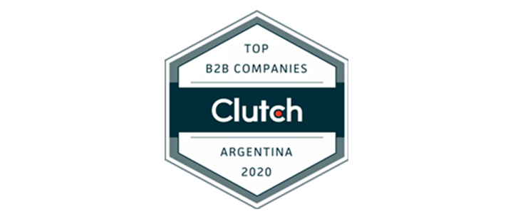 Clunch Argentina
