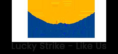 Lucky Strike - Like Us