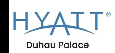 Hyatt Duhau Palace