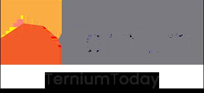 Ternium Today